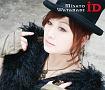 ID(DVD付)