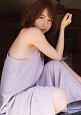本当の意味で大人になるということ 大場美奈(SKE48)ファースト写真集