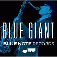 マイルス・デイビス『BLUE GIANT × BLUE NOTE』