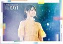 6th YEAR BIRTHDAY LIVE Day1(通常盤)
