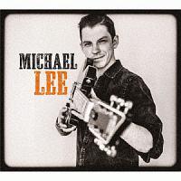 マイケル・リー『マイケル・リー』