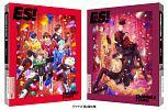 あんさんぶるスターズ! 05(特装限定版)[BCXA-1457][Blu-ray/ブルーレイ]
