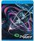 スペースバンパイア[KIXF-4332][Blu-ray/ブルーレイ] 製品画像
