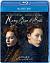 ふたりの女王 メアリーとエリザベス ブルーレイ+DVD[GNXF-2467][Blu-ray/ブルーレイ] 製品画像