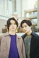 TVガイド dan (25)