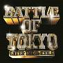 BATTLE OF TOKYO ~ENTER THE Jr.EXILE~(通常盤)(BD付)
