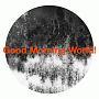 Good Morning World!(DVD付)