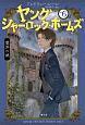 ヤング・シャーロック・ホームズ 霊界の城 (6)