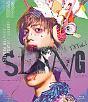 TXT vol.1「SLANG」
