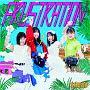 FRUSTRATION(C)(DVD付)