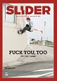 SLIDER Skateboard Culture Magazi(39)
