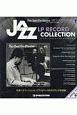 ジャズ・LPレコード・コレクション<全国版> (71)