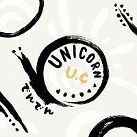 """でんでん + Live Tracks[100周年ツアー""""百が如く""""]"""