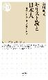 キリスト教と日本人 宣教史から信仰の本質を問う