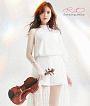 Enchanting Melody(DVD付)