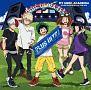 TVアニメ『僕のヒーローアカデミア』サウンドトラックセレクション 2016-2018