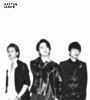 IGNITE(1)(DVD付)