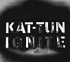 IGNITE(2)(DVD付)
