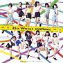 眼鏡の男の子/ニッポンノD・N・A!/Go Waist(C)(DVD付)