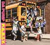 P.A.R.T.Y. 〜ユニバース・フェスティバル〜(DVD付)