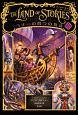 コナーの四つの物語 ザ・ランド・オブ・ストーリーズ5