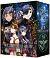 星界 Complete Blu-ray BOX(特装限定版)[BCXA-1492][Blu-ray/ブルーレイ]