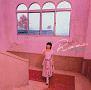 Rose(ロゼ)<デラックス・エディション>(DVD付)