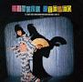 KIMONO STEREO/GREY<デラックス・エディション>(DVD付)
