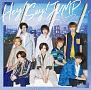ファンファーレ!(1)(DVD付)
