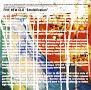 Emulsification(DVD付)