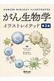 がん生物学イラストレイテッド<第2版>