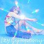 映画 『この素晴らしい世界に祝福を!紅伝説』テーマソング 1ミリ Symphony(DVD付)