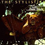 ザ・スタイリスティックス『ライオンは寝ている』