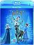 アナと雪の女王/家族の思い出 ブルーレイ+DVDセット[VWBS-6921][Blu-ray/ブルーレイ]