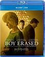 ある少年の告白 ブルーレイ+DVD