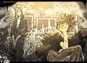 #Love feat.Ann,gaku(B)(DVD付)