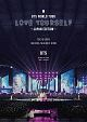 BTS WORLD TOUR 'LOVE YOURSELF' ~JAPAN EDITION~(通常盤)