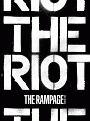 THE RIOT(2DVD付)(DVD付)