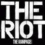 THE RIOT(DVD付)