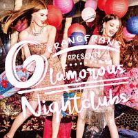 Francfranc Presents Glamorous Nightclub