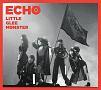 ECHO(A)(DVD付)
