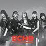 ECHO(通常盤)