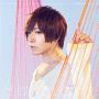 Harmony(DVD付)