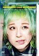 八月ちゃん(おやすみホログラム)アーティストブック 八月ちゃん写真集+DVD 卒業制作で「アイドル」を題材にした美大生が本物のア(1)