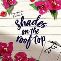 Francfranc Presents SHADES ON THE ROOF TOP