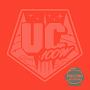 UC100W(DVD付)