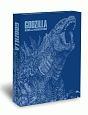 ゴジラ キング・オブ・モンスターズ 完全数量限定生産4枚組 S.H.MonsterArts GODZILLA[2019] Poster Color Ver. 同梱