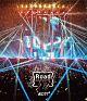 "GOT7 ARENA SPECIAL 2018-2019 ""Road 2 U"""