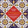 A Portuguesa~ポルトガル風の~イベリアの協奏曲とソナタ集