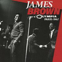 L' OLYMPIA PARIS 1967